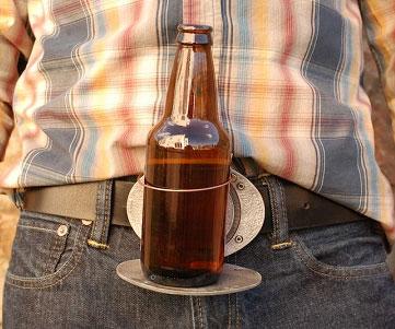 Image Result For Beer Holding Belt Buckle