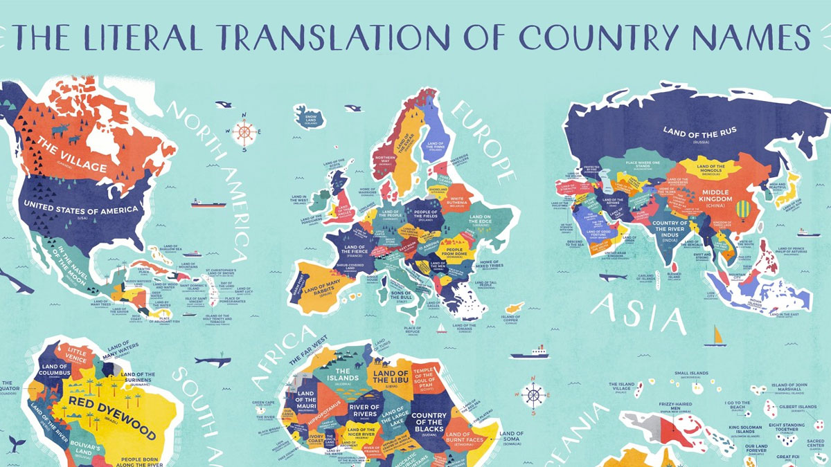 literal translation Nevertheless, in certain contexts a translator may consciously seek to produce a literal translation translators of literary.