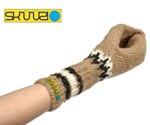 Skuuzi Beer Glove