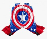 Alter Ego Gloves