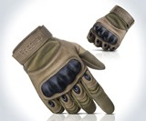 Freetoo Outdoor Gloves