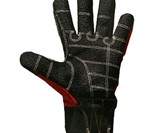 Schmitz Mittz UtilityArmor Safety Gloves