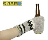 Skuuzi Beer Glove