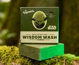 Dr. Squatch Star Wars Collection Soap