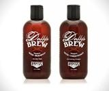 Duffy's Brew Beer Shampoo