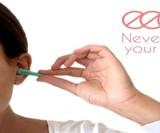 EEEARS Reusable Ear Cleaner