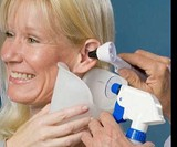 Elephant Ear Earwax Remover