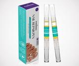 Nail Fungus Repair Pen