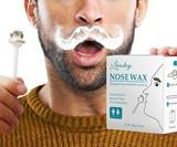 Nose Wax Kit