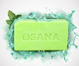 Osana All Natural Mosquito Repellent Soap