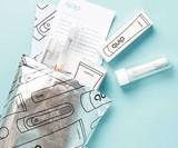 Quip Electric Toothbrush & Brushing Program