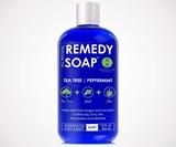 Remedy Antifungal Soap