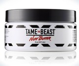 Tame the Beast Nutt Butter Lotion