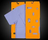 MiracleFold Laundry Folder