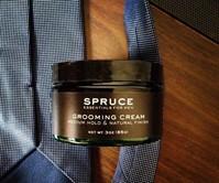 SPRUCE Men's Styling Cream