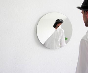 Mirror 180