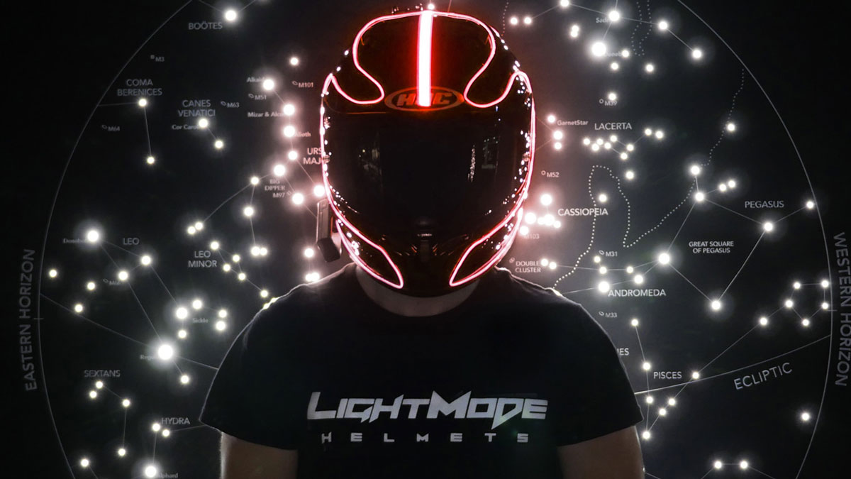 lightmode-bike-helmet-el-kits-14815.jpg