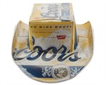 Beer Box Cowboy Hats-3014