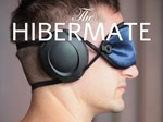 Hibermate Sleeping Ear Muffs
