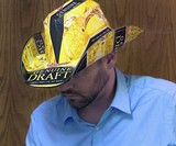 Beer Box Cowboy Hats-6328