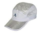 Alchemi Labs Heat-Reflective Sun Cap