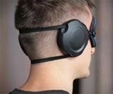 Hibermate Sleeping Ear Muffs