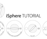 iSphere Pandemic-Ready Head Dome