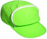 Retro Fanny Pack Hat