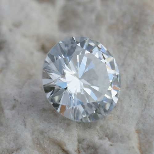 Ashes Into Diamonds Cost Uk