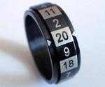 Dice Rings