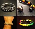 Tokables - Smokable Bracelets