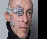 Cybernetic Headpieces