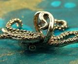 Octopus Ear Cuff