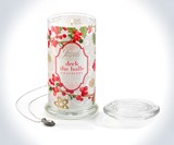 Secret Jewels Hidden Jewelry Candles