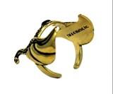 She-Ra Helmet Ring