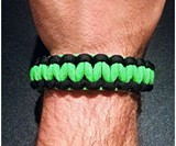 Tokables - Smokable Bracelets