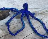 Ursula Octopus Bracelet