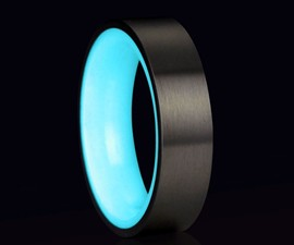 Lumus Ring