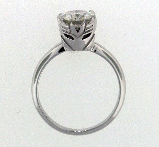 Engagement Ring Price Manila