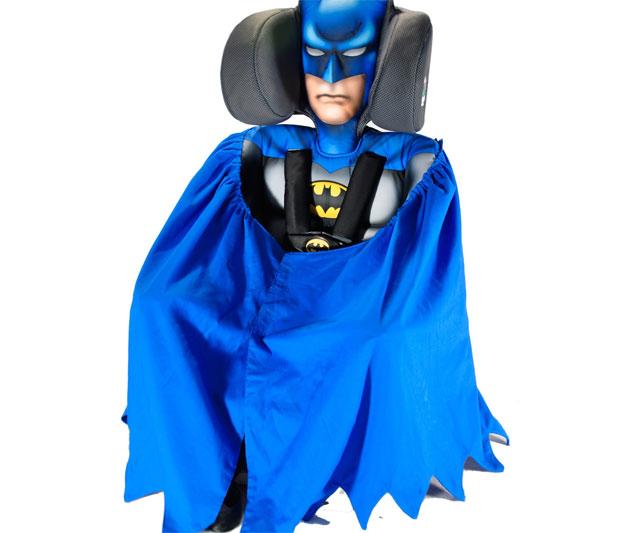 Batman Car Seat Buy Buy Baby