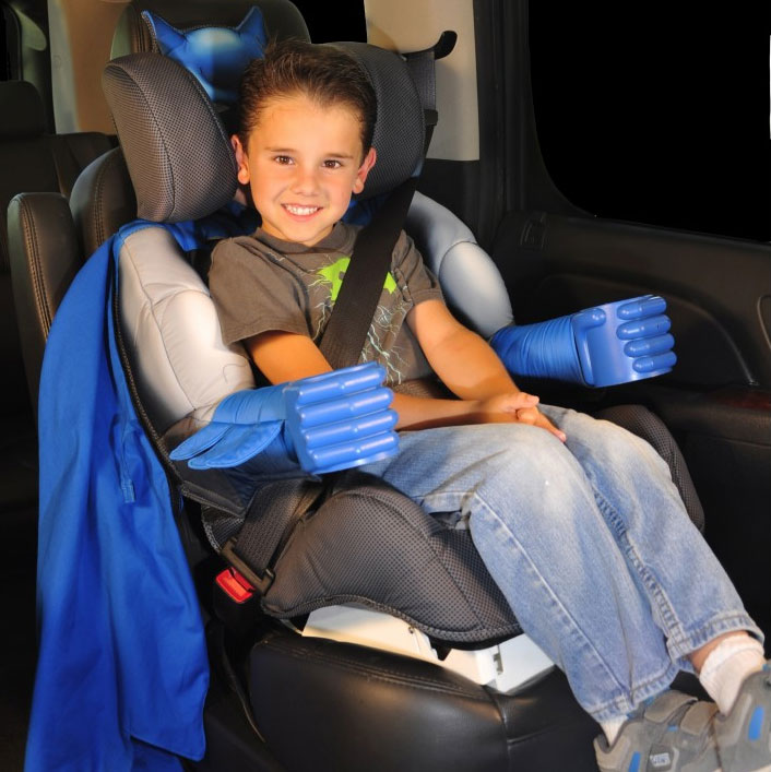 Car Seat Covers Phoenix Az