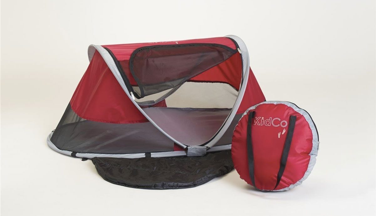 Toddler Bed Tent Cars