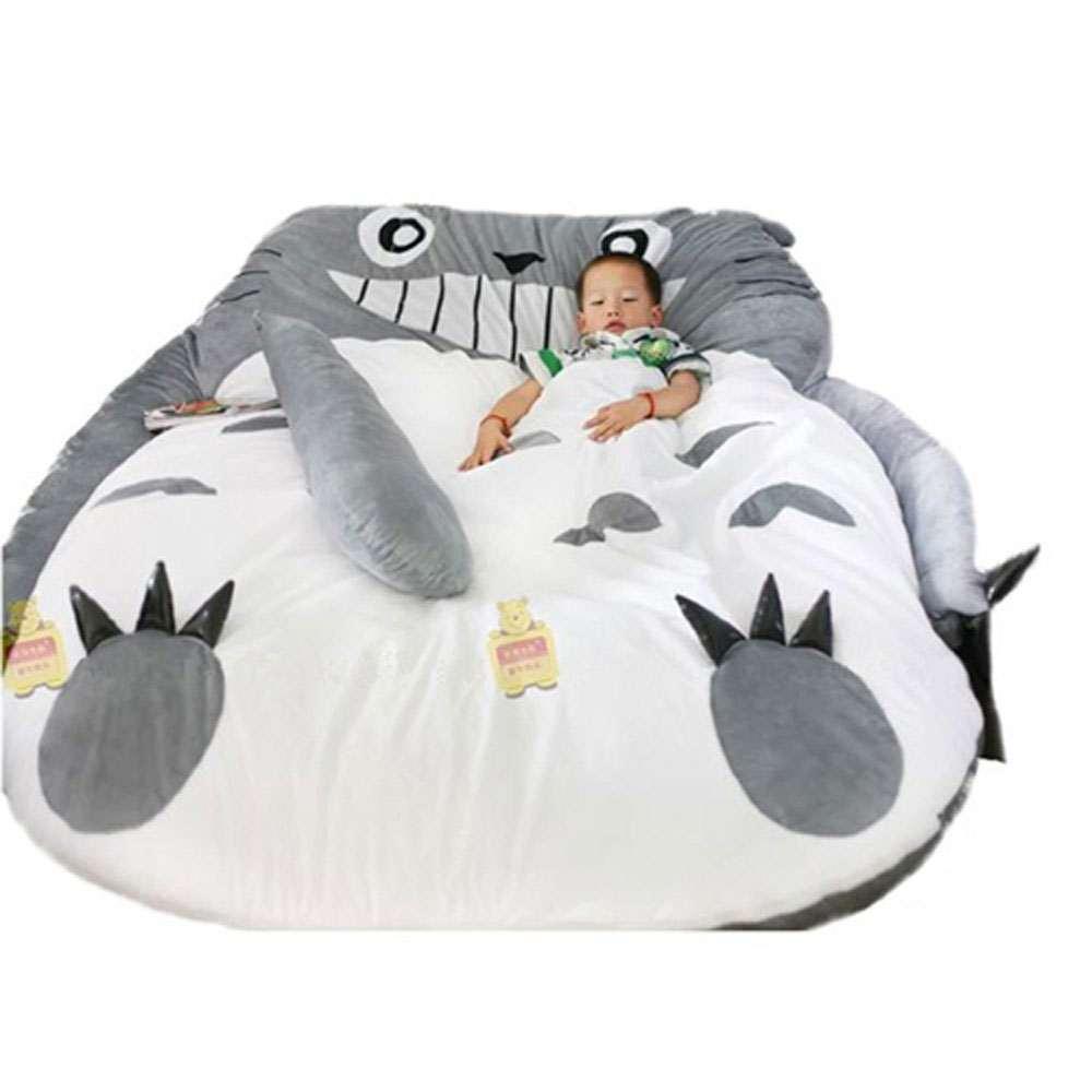 My Neighbor Totoro Sleeping Bag Sofa Bed Dudeiwantthat Com