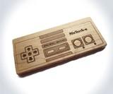 Ninteetho - Baby Geek Teething Toy
