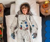 Astronaut Duvet