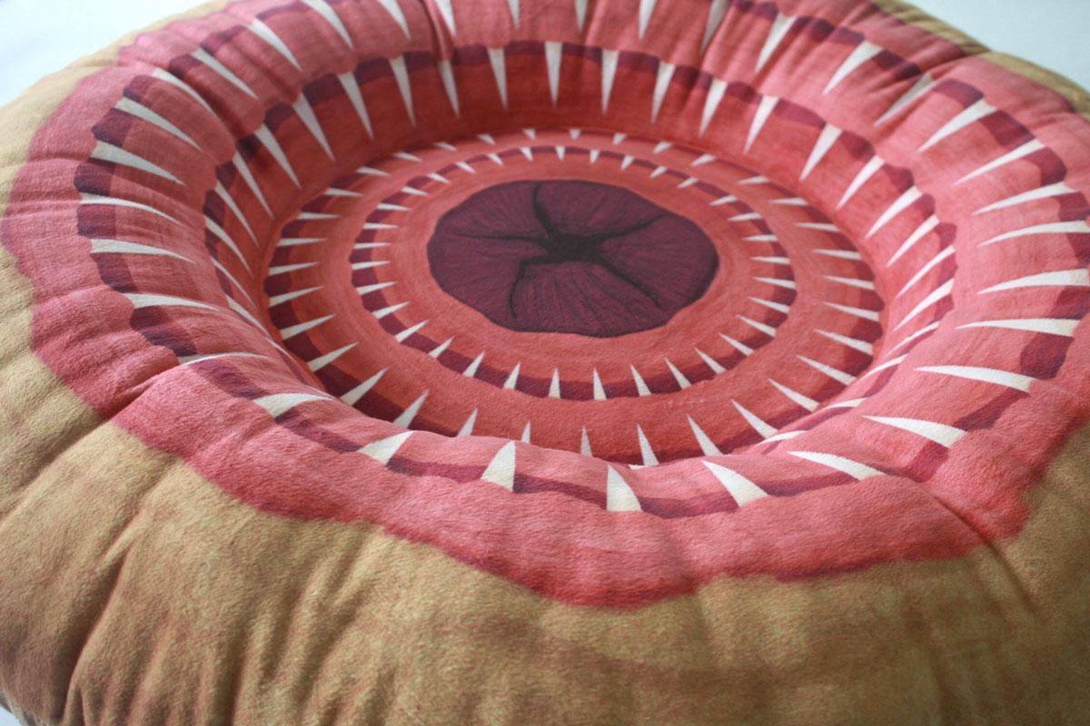 Baby Bed Set Buy Online