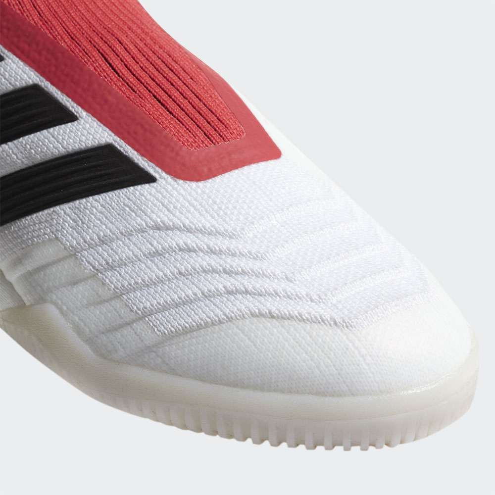 Adidas Men S Energy Cloud Wide Running Shoe