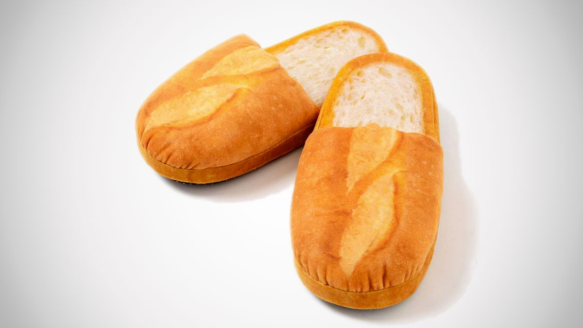 Bread Slippers · Bread Slippers ... d7ac7741e