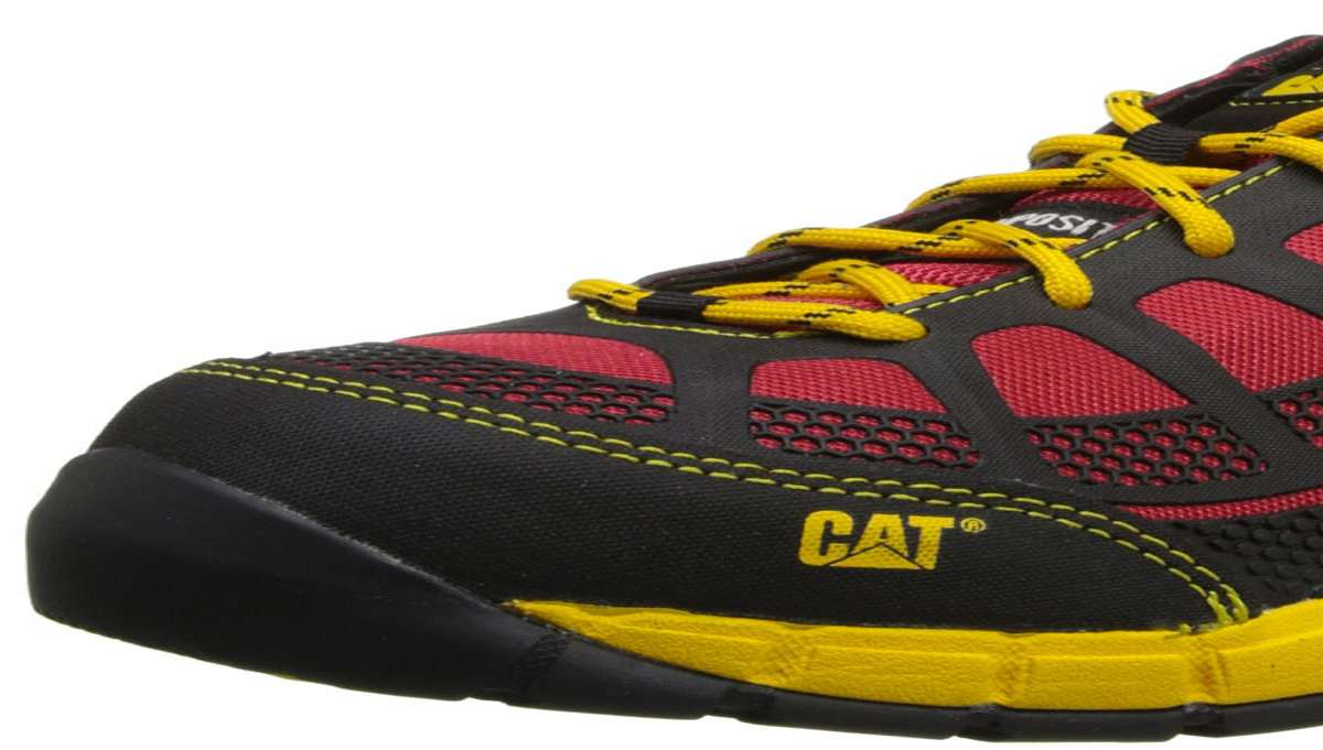 Caterpillar Shoes Price In India Online