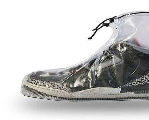Buy Elevator Shoes London